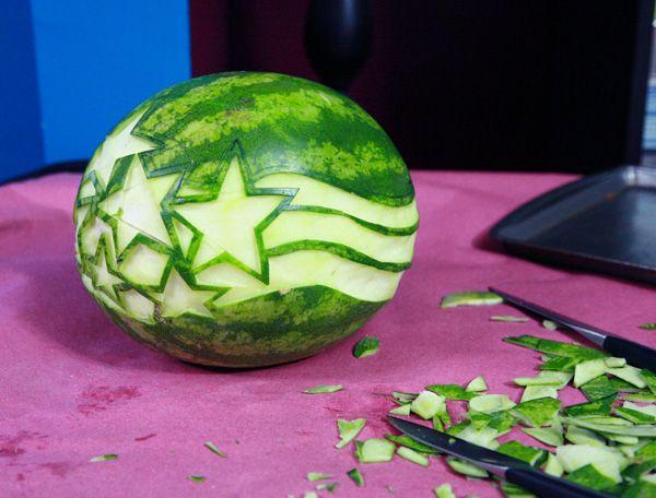 Best watermelon designs ideas on pinterest fruit