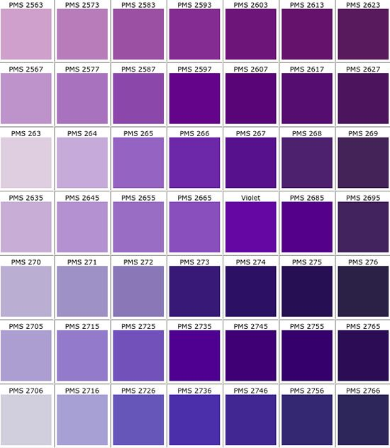 The  Best Pms Color Chart Ideas On   Pantone Color