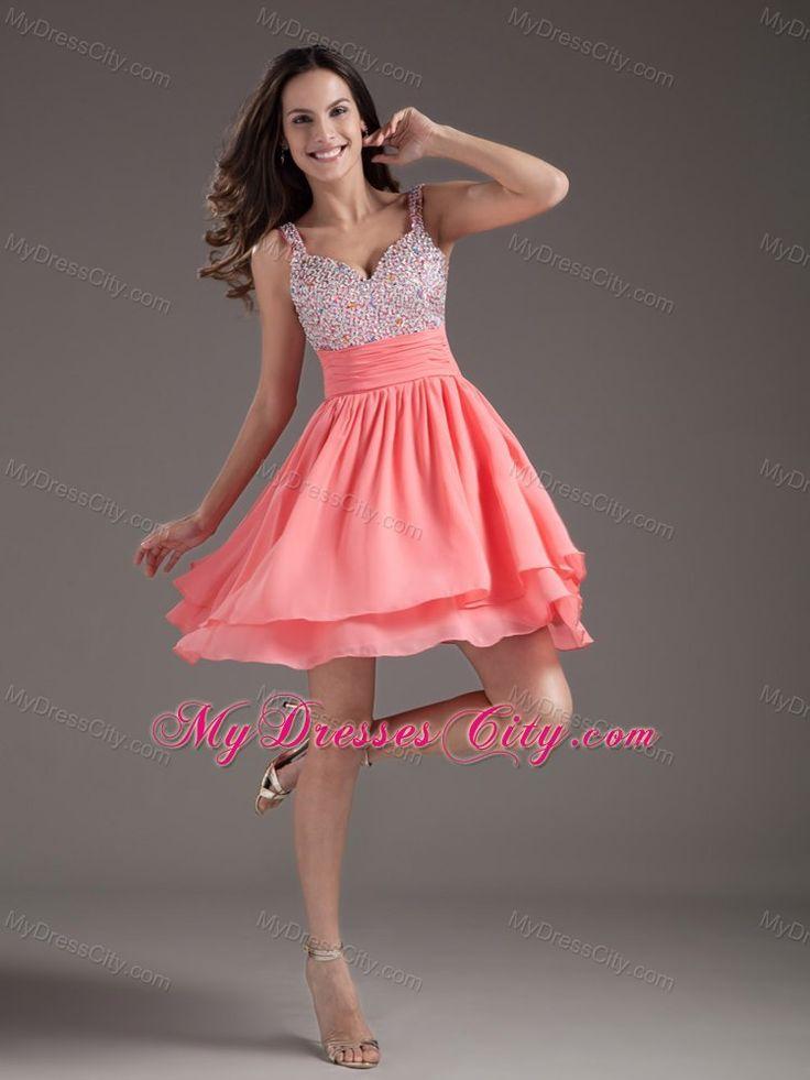 Perfecto Themed Prom Dresses Composición - Colección del Vestido de ...