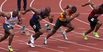 http://www.scientias.nl/wp-content/uploads/2011/04/sprinten.jpg