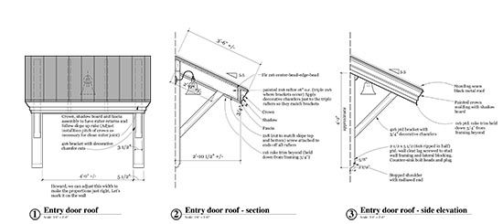 82 Best Images About Construction Details On Pinterest