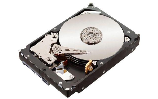 #Dysk twardy do komputera stacjonarnego - http://logicpoint.pl/dysk-twardy-do-komputera-stacjonarnego/