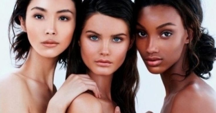 11 Best #Drugstore Liquid #Foundations That Are Fabulous