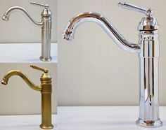 Best 25 Basin Sink Ideas On Pinterest Bathroom Wall