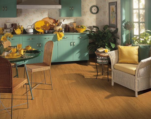 13 Best Images About Laminate Flooring Color Ideas On