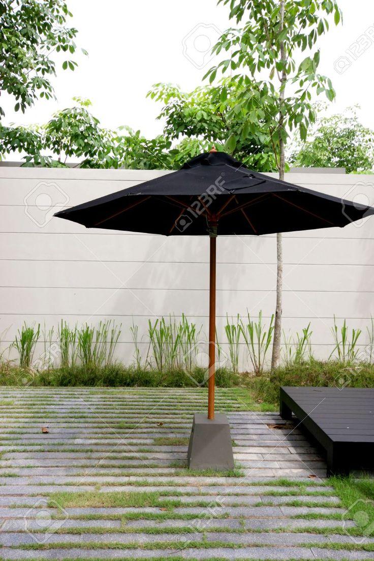 41 Best Backyard Images On Pinterest Backyard Patio 400 x 300