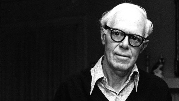 BBC:How to solve the brain-teasers set by a top puzzle master[Martin Gardner]