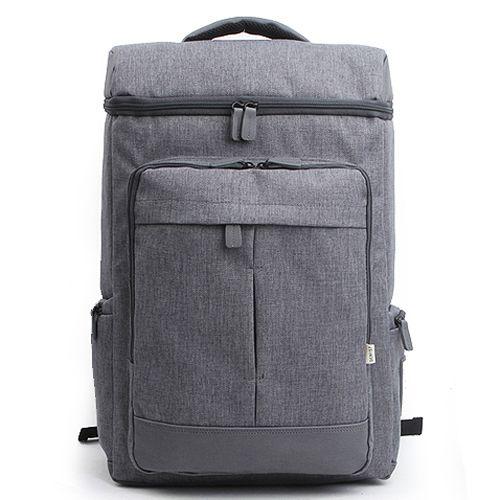 17 Best ideas about Cool Laptop Bags on Pinterest | Satchel ...