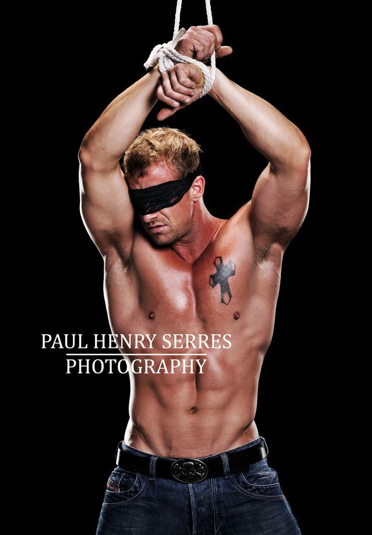 BDSM romance, Romance novel, Erotic novel photographer, male model, muscle, fitness model, hot male