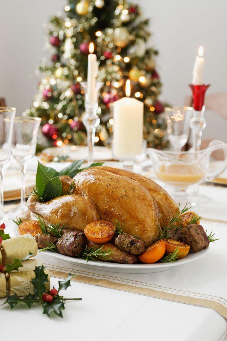 Christmas dinner menu dinner menu and christmas dinners for Restaurants open for christmas dinner