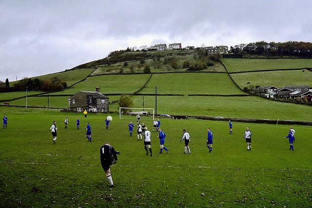 """https://flic.kr/p/ghoMx 