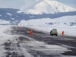 Image result for aeropuerto de balmaceda