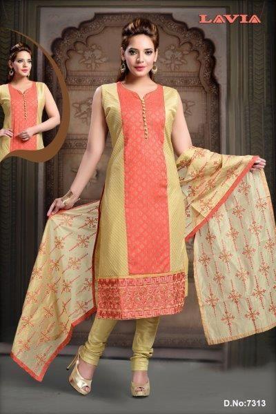 Pakistani Suit Indian Salwar Kameez Bollywood Stitched Readymade Designer Ethnic