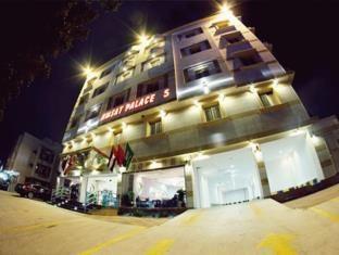 Harga Promo Hamasat Palace Hotel Suites 5 - https://www.dexop.com/harga-promo-hamasat-palace-hotel-suites-5/  #PromoHamasatPalaceHotelSuites5, #PromoHotelArabSaudi, #PromoHotelDiKotaJeddah