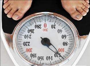 When it has the ideal weight you certainly will feel more calm, the article no longer need to think about diet and various kinds. Well, for this discussion is how we can have the ideal weight according to health standards. Because of the ideal body weight in addition to support the appearance is also one factor to have a healthy and fit body.