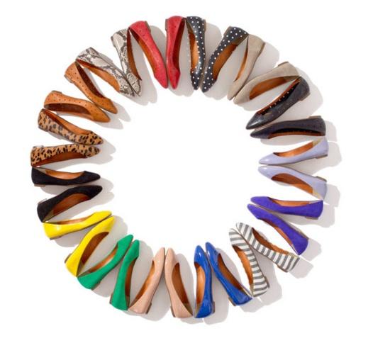 #Madewell SkimmersMadewell Flats, Greg Vore, Sidewalk Skimmer, Flats Shoes, Ballet Flats, Gardens Parties, Ballet Shoes, Colors Madewell, Madewell Sidewalk