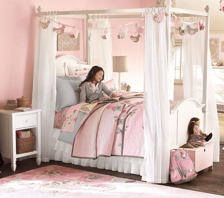 1000+ Ideas About Small Teenage Bedroom On Pinterest