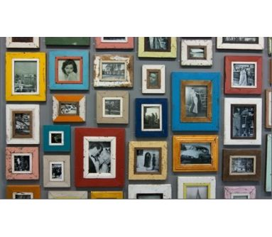 308 beste afbeeldingen over interieur op pinterest huisarts placemat en winkels. Black Bedroom Furniture Sets. Home Design Ideas