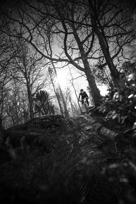 Photographer Carl-Robert Jonzon | Jönköping, Sweden  http://www.carlrobertjonzon.se