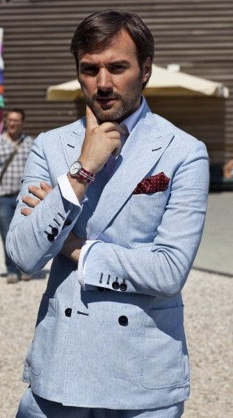 1000  images about Suits on Pinterest | Blazers, Double breasted