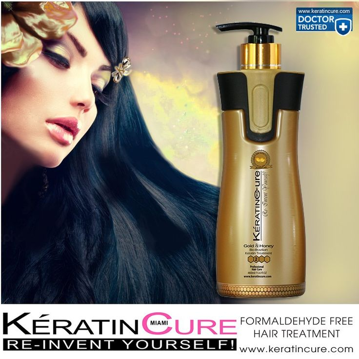 Keratin Cure 0% Formaldehyde Brazilian Hair treatment Gold and Honey Bio-Brazilian Repair-Straightener Professional 460ml 15 fl oz Safe for Kids *** Continue with the details at the image link. #hairnourishing