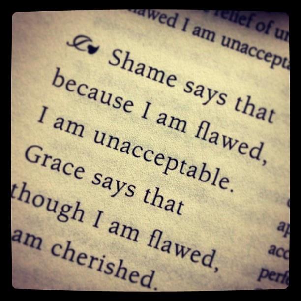 Gods Grace Quotes: 17 Best Gods Grace Quotes On Pinterest