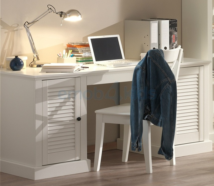 Bureau a vendre pas cher table de lit Table de bureau pas cher