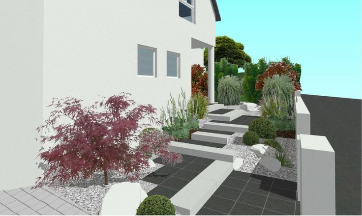 7 best Terrasse images on Pinterest Decks, Backyard furniture and - Calcul Dalle Beton Terrasse