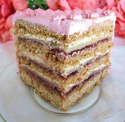 Mystache Mondays Versatile Vanilla Cake Smash Cake on Pinterest