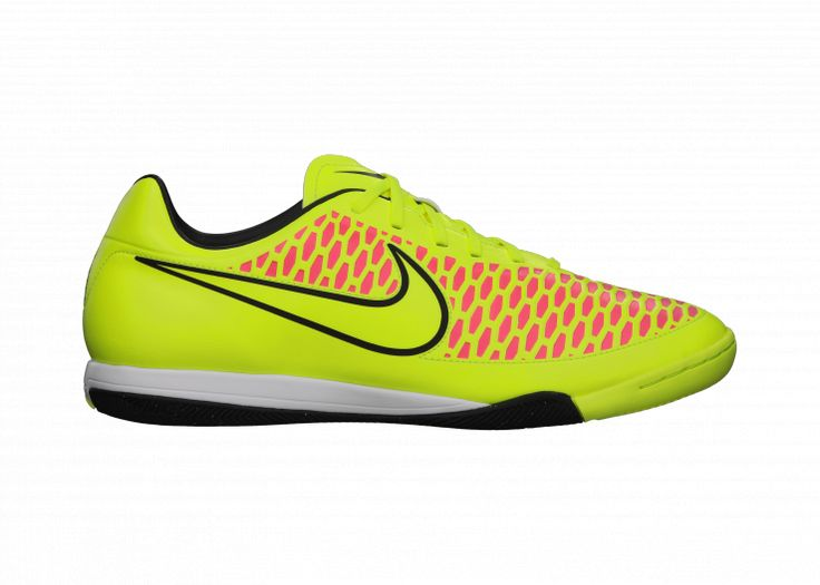 Nike Magista Onda - UNSTOPPABLE PLAYMAKING The Nike Magista Onda Men's  Indoor-Competition Soccer Shoe