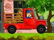 Postman Pat has serve the country for years as postman   He made several friends in the industry and he is certainly the one to keep as one of your friends as he got a good attitude http://www.carsgames.io/game/postman-pat-special-delivery-service.html