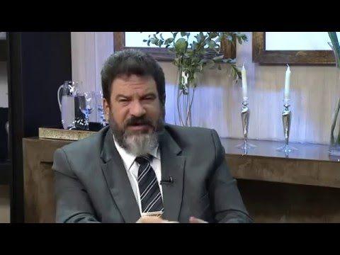 Não se Desespere   Mario Sergio Cortella
