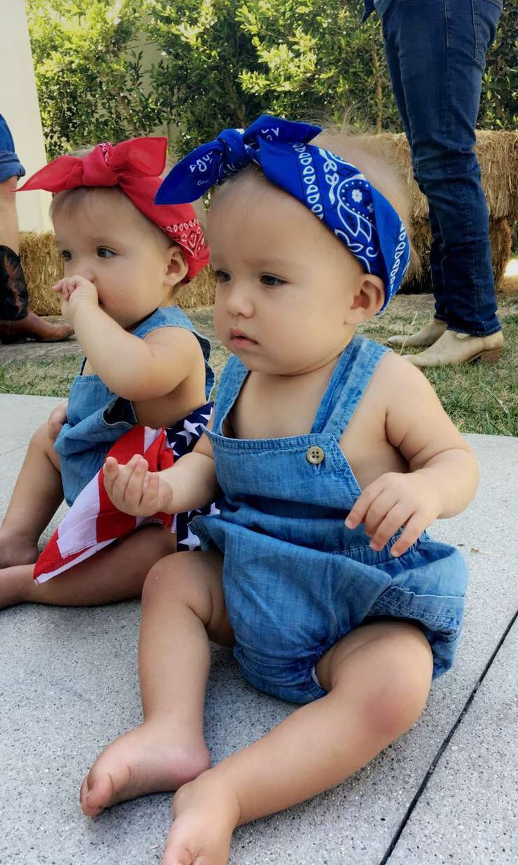 15 best Baby pictures images on Pinterest | Baby twins, Twins and ...