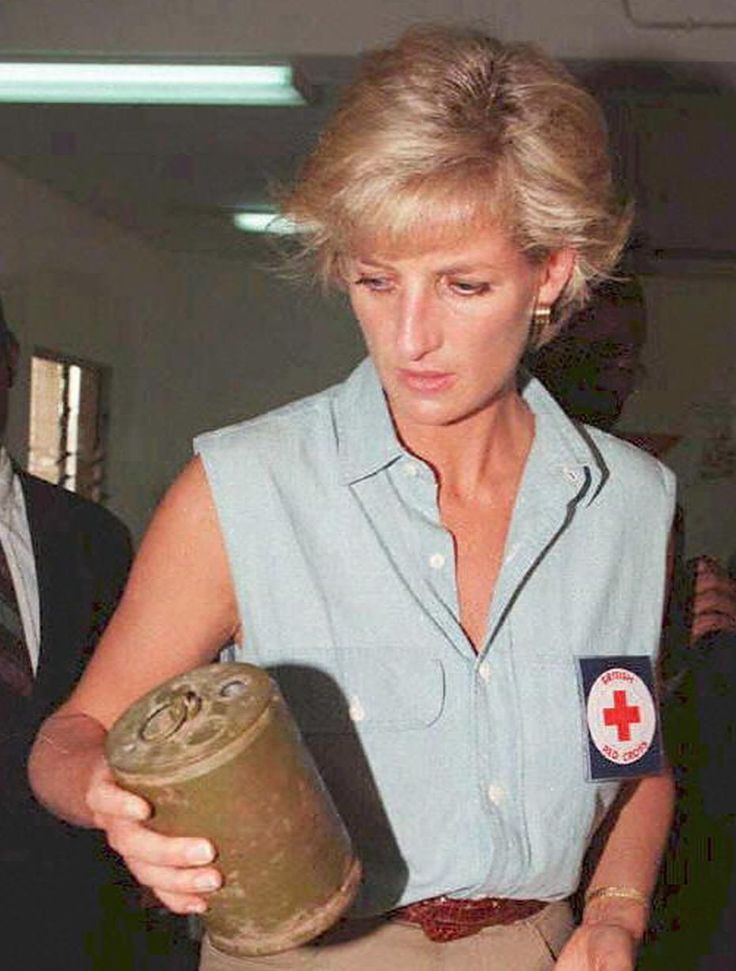 Princess Diana death: Police reject claims princess and lover Dodi Al Fayed  were killed by SAS hit squad