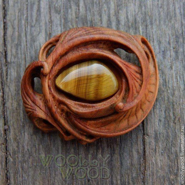 Фотографии WoollyWood |украшения из дерева| | 10 альбомов