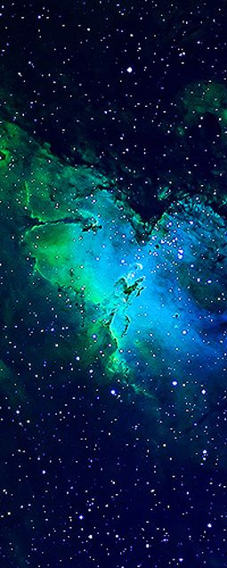 #universe #space