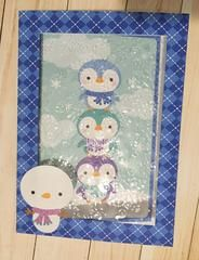 Scrapbook supplies online - Find different collection of scrapbook for your kids.