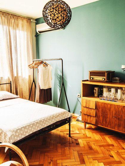 50 besten Stylight ♥ Schlafzimmer Bilder auf Pinterest Magazin - gemtliche schlafzimmer farben