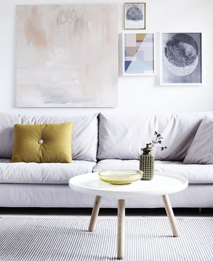 Choose the Right Rug   Spacecrush
