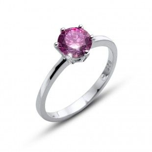 http://oliverwebercollection.com/5944-thickbox_alysum/anello-brilliance-large-925ag-rodio-purple.jpg