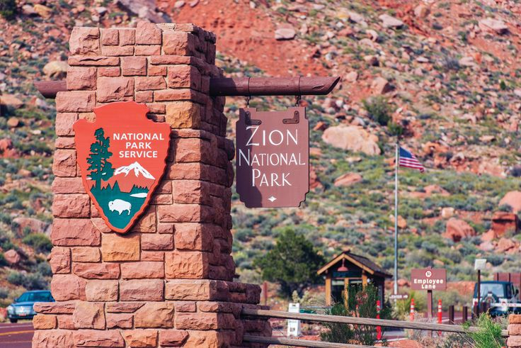 To celebrate its centennial year, the National Park Service will be waiving entrance fees on 16 days in 2016.