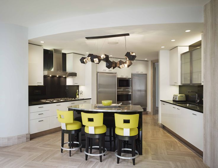 Kitchen Designers Chicago Simple Texas Top Interior Designers Design Duncan Miller Ullmann Design Inspiration
