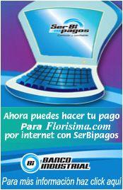 Flores en Guatemala | Enviar Flores a Guatemala | Floristerias en Guatemala | Floristeriasenguatemala.com Floresenguatemala.com.gt Florisima...