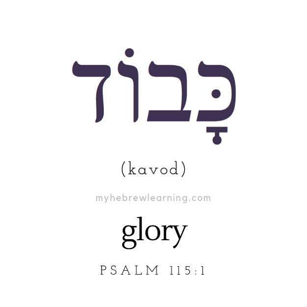 Transliteratio | Hebrew words | Learn hebrew, Hebrew quotes
