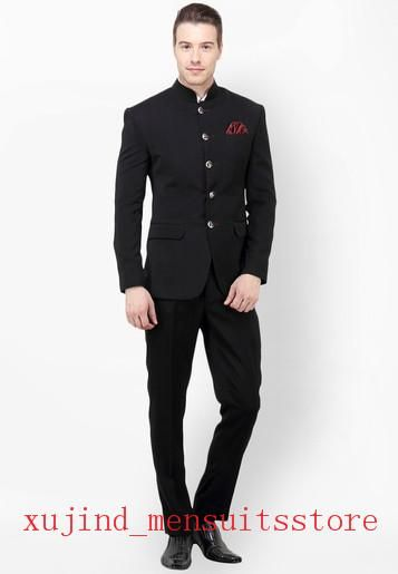 Best 25  Mens suits sale ideas on Pinterest | Mens suits style ...