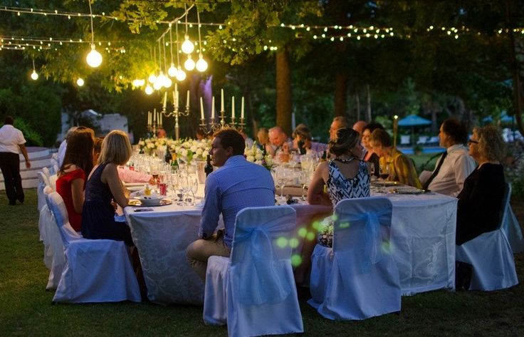 This is a real gem when it comes to celebrating your special event because we have it all – different ceremony venues & reception areas to choose from as well as affordable accommodation!