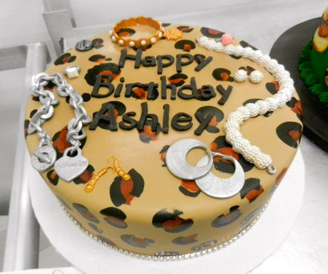 245 best images about Happy Birthday! on Pinterest ...