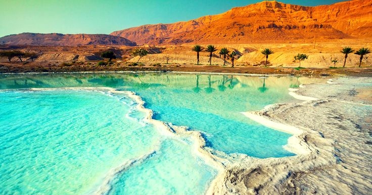 🔷 Озеро Мёртвое море (Израиль, Иордания, Государство Палестина) ➡️ https://factum-info.net/interesnoe/foto/417-finalisty-konkursa-sem-novykh-chudes-prirody-chast-1 … #факты #интересно #FactumInfo #интересныефакты #Израиль #озеро #Мёртвое море #Путешествия #туризм