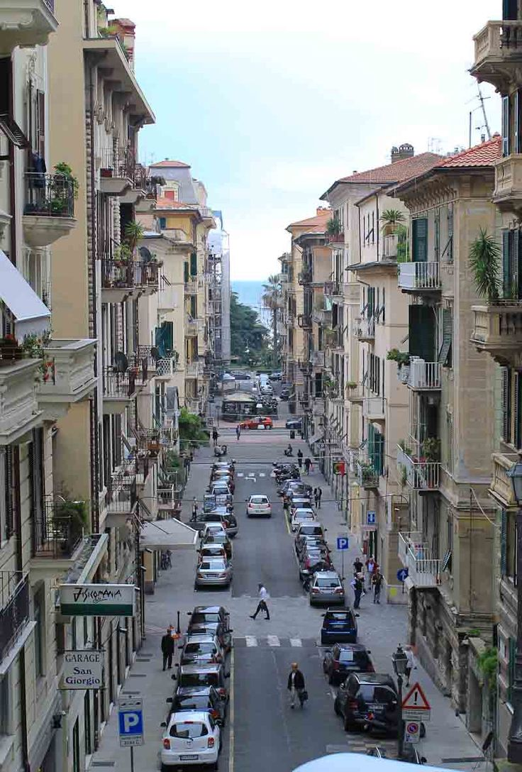 Things to do in La Spezia on the Italilan Riviera
