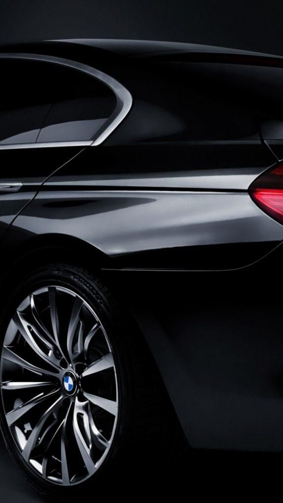 iPhone Screensaver Bmw Wallpaper Hd Background For Desktop BMW Wallpaper For Iphone X 5761024 Download free